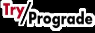 TryPrograde.com
